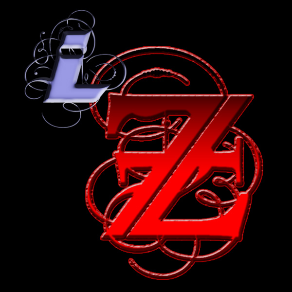 Lector-Z
